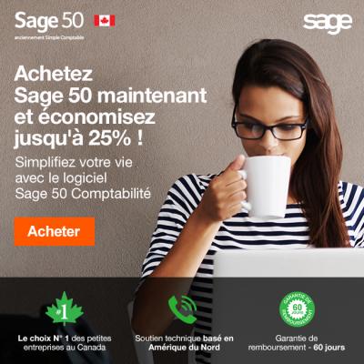 Sage 50 Canada GSP Banner 1 FR - 650x650