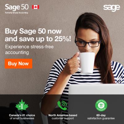 Sage 50 Canada GSP Banner 1 EN - 650x650