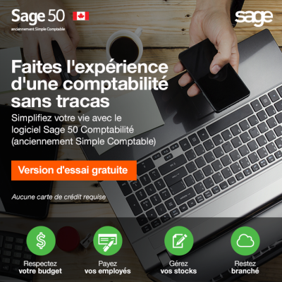 Sage 50 Canada GSP Banner 2 FR - 650x650