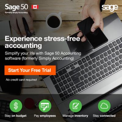 Sage 50 Canada GSP Banner 2 EN - 650x650
