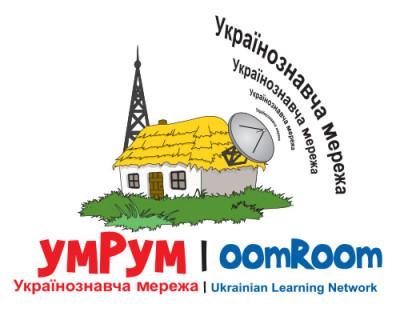 ymPym | oomRoom Logo