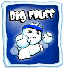 Big Fluff