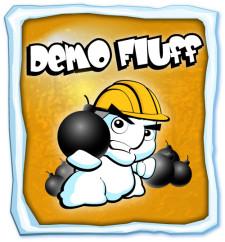Demo Fluff