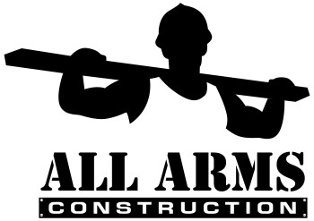 All Arms Construction