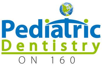 PediatricDentistryOn160Logo