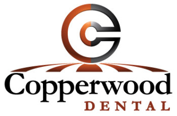 copperwood-dental-logo