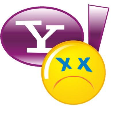 YahooVoiceHacked