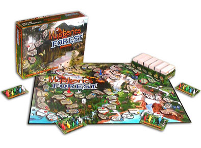 motf-board-game