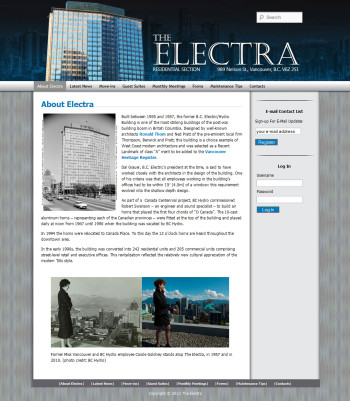 the-electra