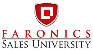 Faronics Sales University