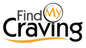 Find My Craving Logo