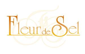 Fleur de Sel Logo
