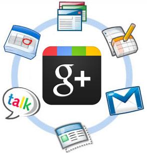 Google-Plus-for-Google-Apps