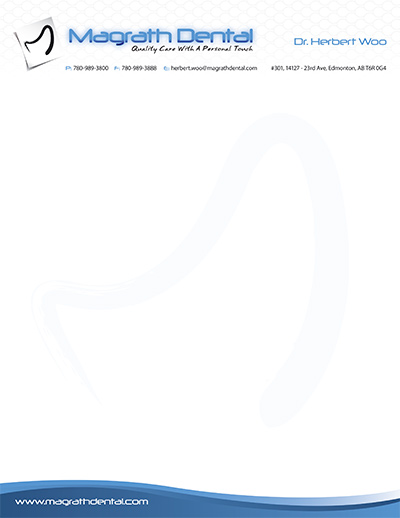 Letterhead Design For Business – images free download