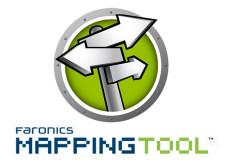 Mapping ToolLogo