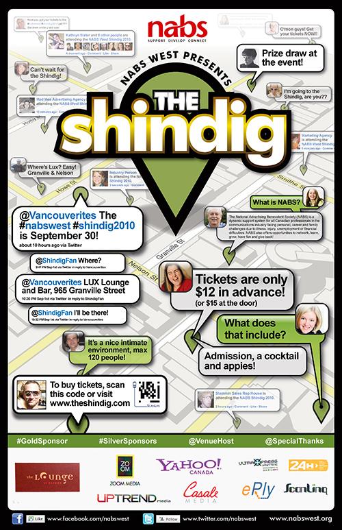 NABS-Shindig2010-Poster