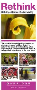 Oakridge Banner 6