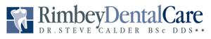Rimbey Dental Care Logo