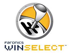 WINSelect Logo