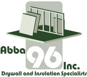 Abba 96 Inc. Logo