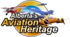 Alberta's Aviation Heritage