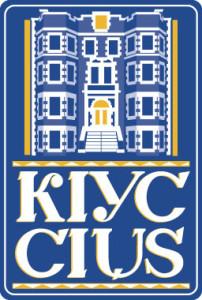 CIUS Logo