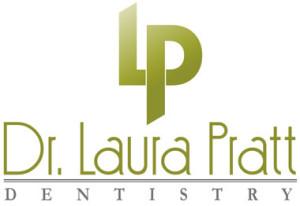 Dr Laura Pratt Dentistry