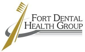 Fort Dental Health Group Logo