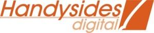 Handysides Digital Logo