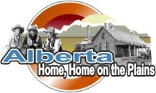 Alberta: Home, Home on the Plains