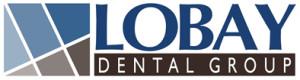 Lobay Dental Group Logo