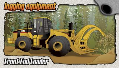 logging_frontend_loader