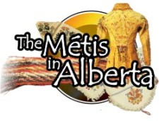 The Métis in Alberta