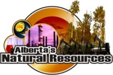 Alberta's Natural Resources