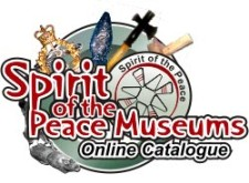Spirit of the Peace Museums