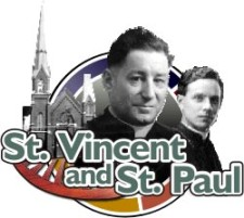 St. Vincent and St. Paul
