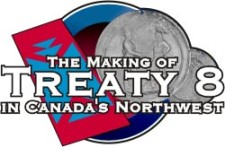 The Making of Treaty 8