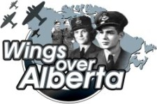 Wings Over Alberta
