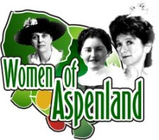 Women of Aspenland