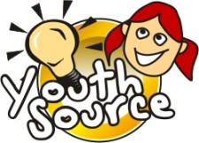 Youthsource.ca