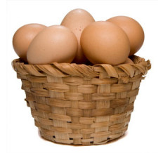 Don't Put All Of Your IT Eggs In One Basket