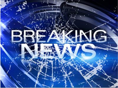 Breaking News: Is Broken