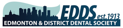 EDDS Logo