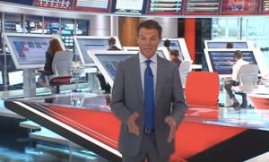 Fox News BATs