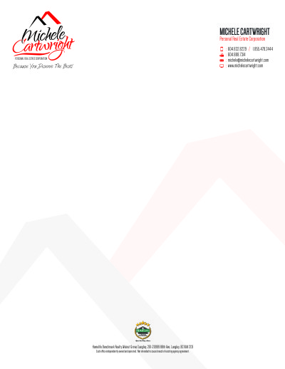 Michele Cartwright Letterhead-01