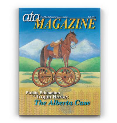 ATA-Magazine-Fall-2004-Cover