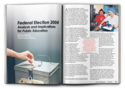 ATA-Magazine-Fall-2004-Spread1
