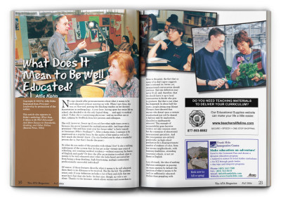 ATA-Magazine-Fall-2004-Spread2