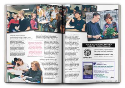 ATA-Magazine-Fall-2004-Spread3