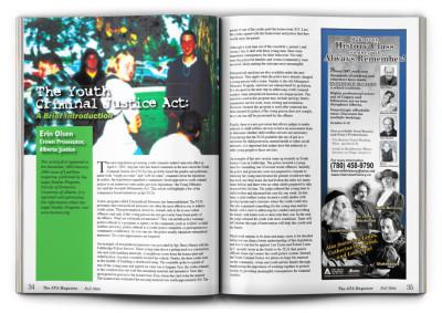 ATA-Magazine-Fall-2004-Spread4